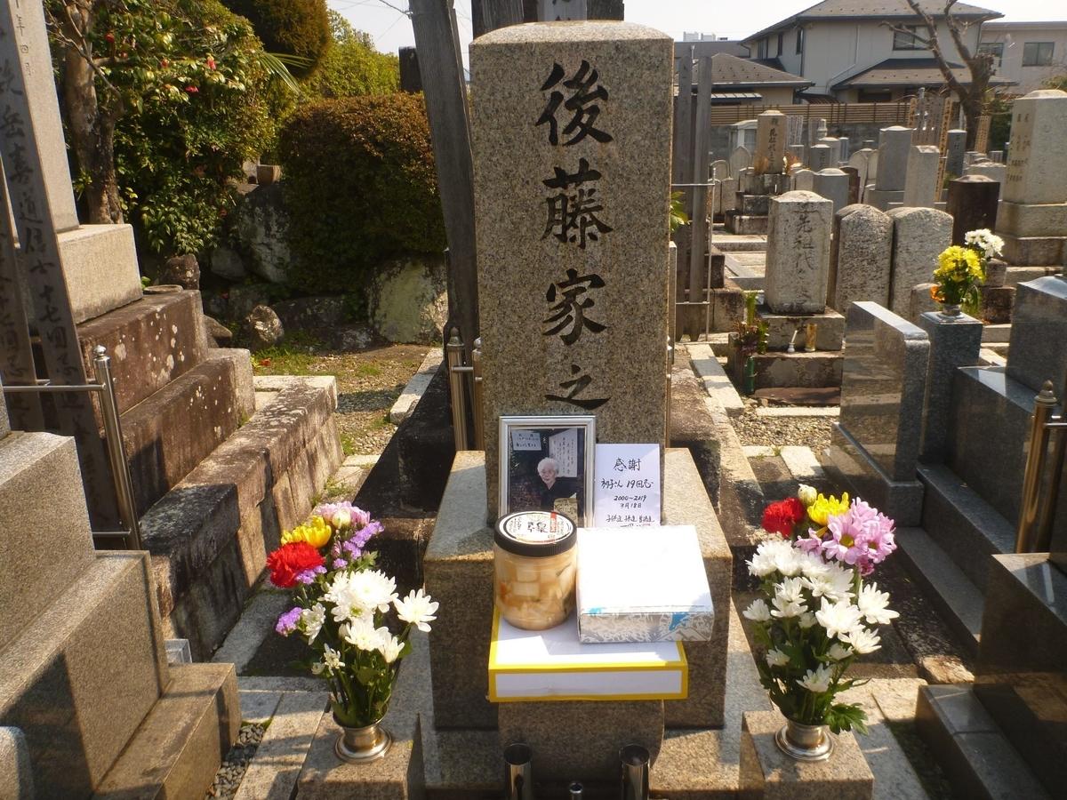 f:id:shiganosato-goto:20191220144425j:plain