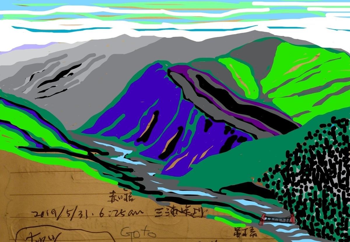 f:id:shiganosato-goto:20191220180228j:plain