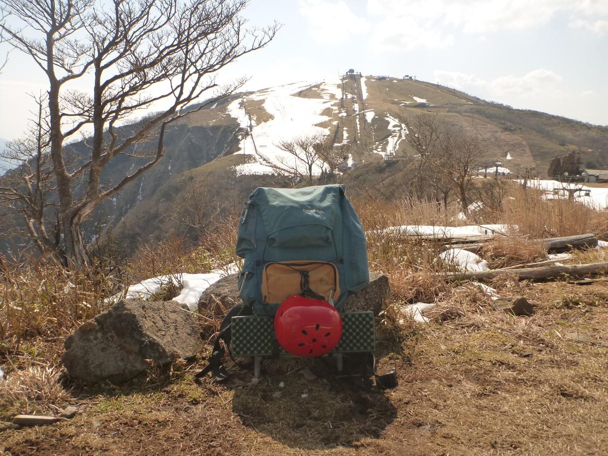 f:id:shiganosato-goto:20200328100432j:plain