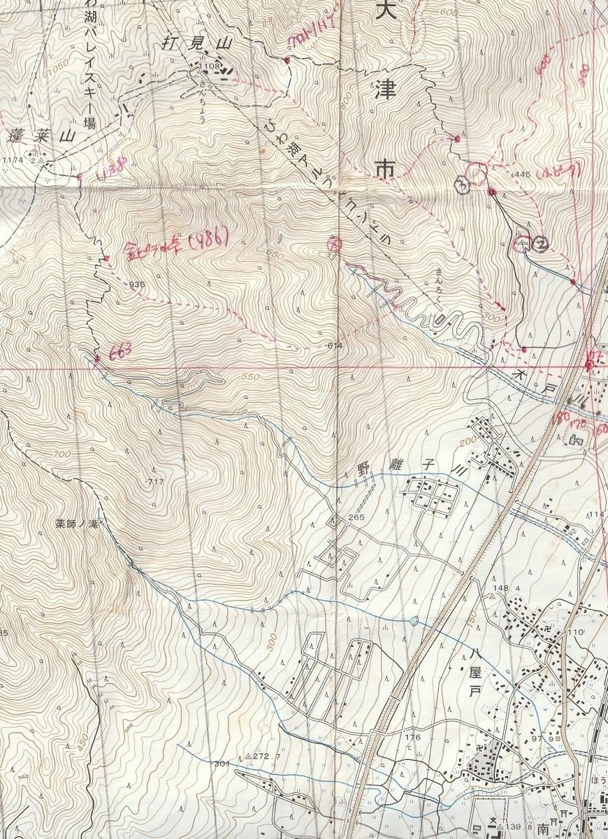 f:id:shiganosato-goto:20200328112606j:plain