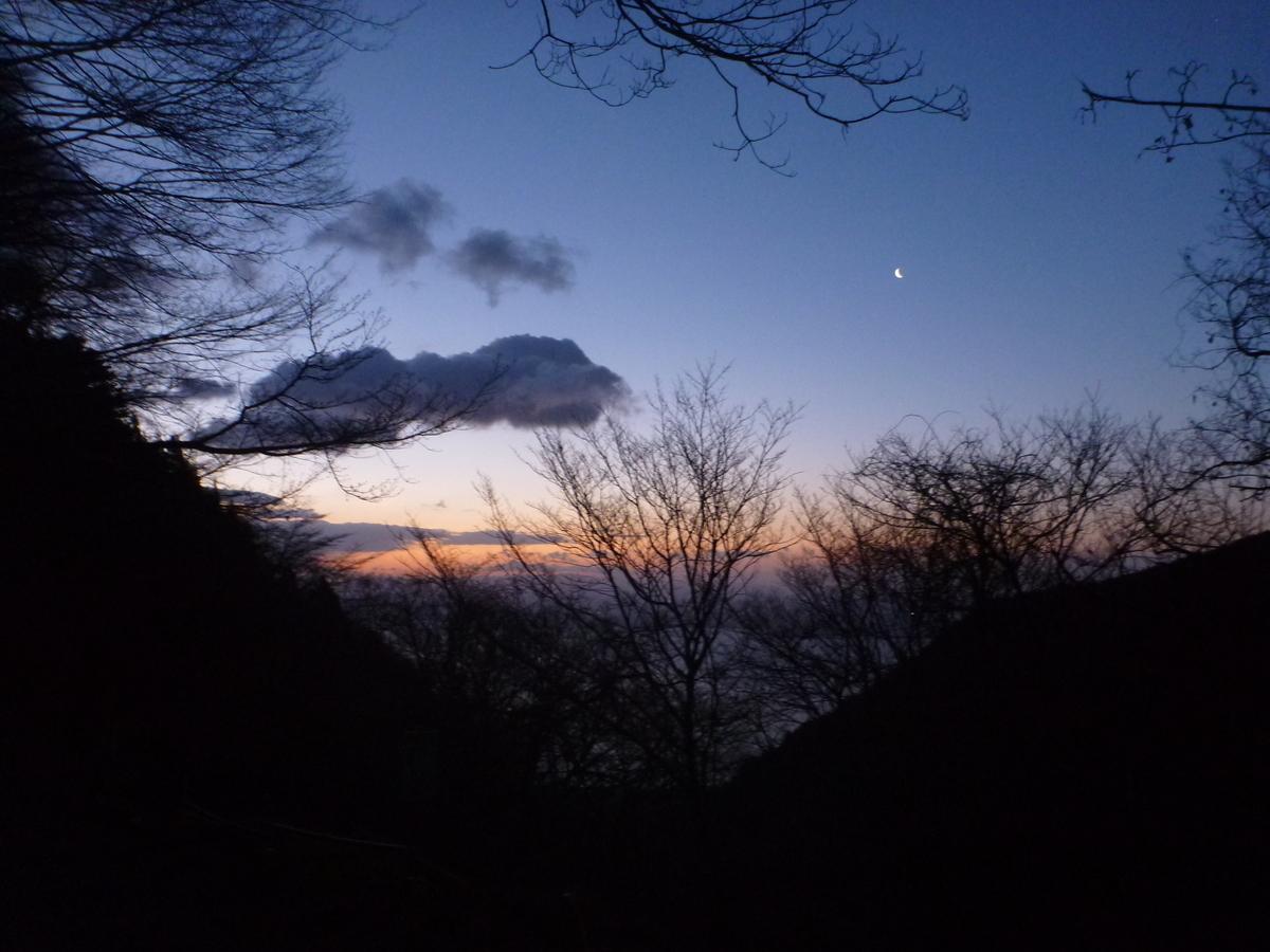 f:id:shiganosato-goto:20200328114943j:plain