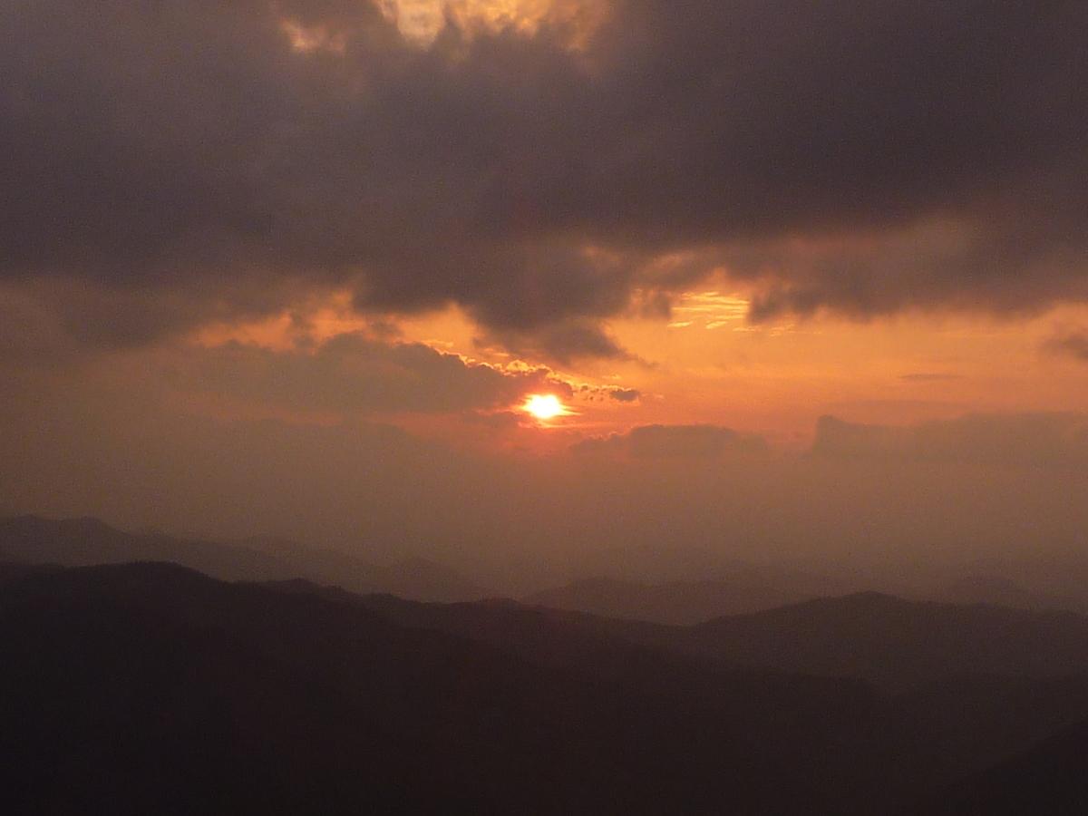 f:id:shiganosato-goto:20200328122352j:plain