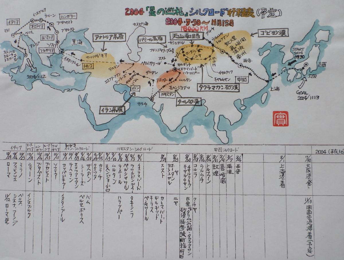 f:id:shiganosato-goto:20200415164446j:plain
