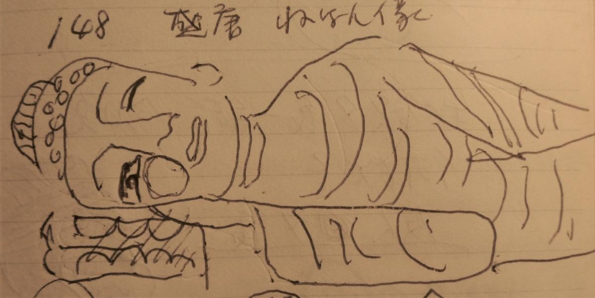 f:id:shiganosato-goto:20200416194837j:plain
