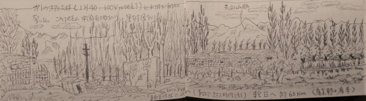 f:id:shiganosato-goto:20200417213035j:plain