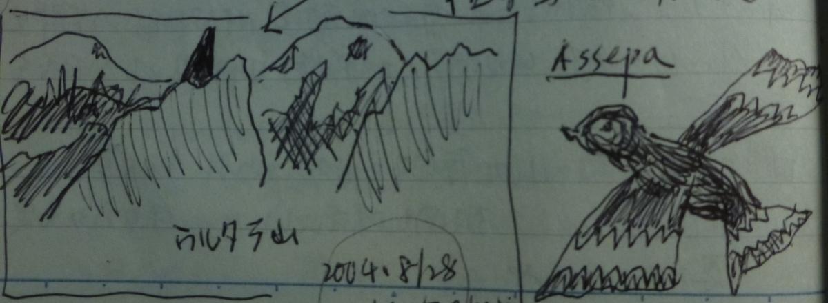 f:id:shiganosato-goto:20200428190710j:plain