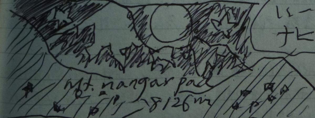 f:id:shiganosato-goto:20200428193015j:plain
