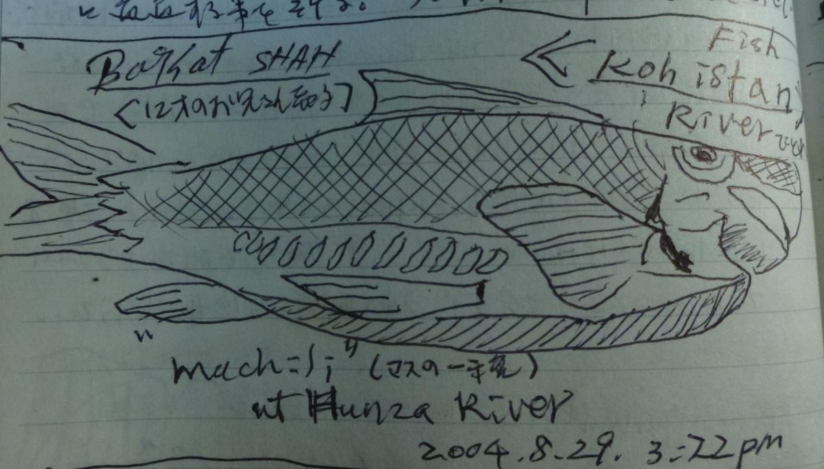 f:id:shiganosato-goto:20200428193212j:plain