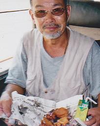 f:id:shiganosato-goto:20200428201144j:plain