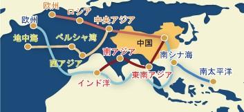 f:id:shiganosato-goto:20200429092906j:plain