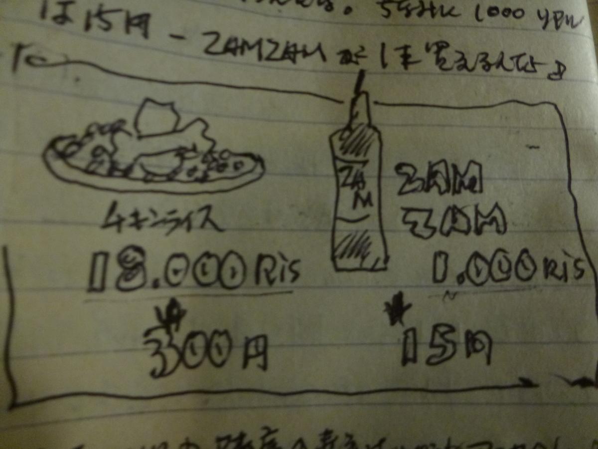 f:id:shiganosato-goto:20200613100215j:plain