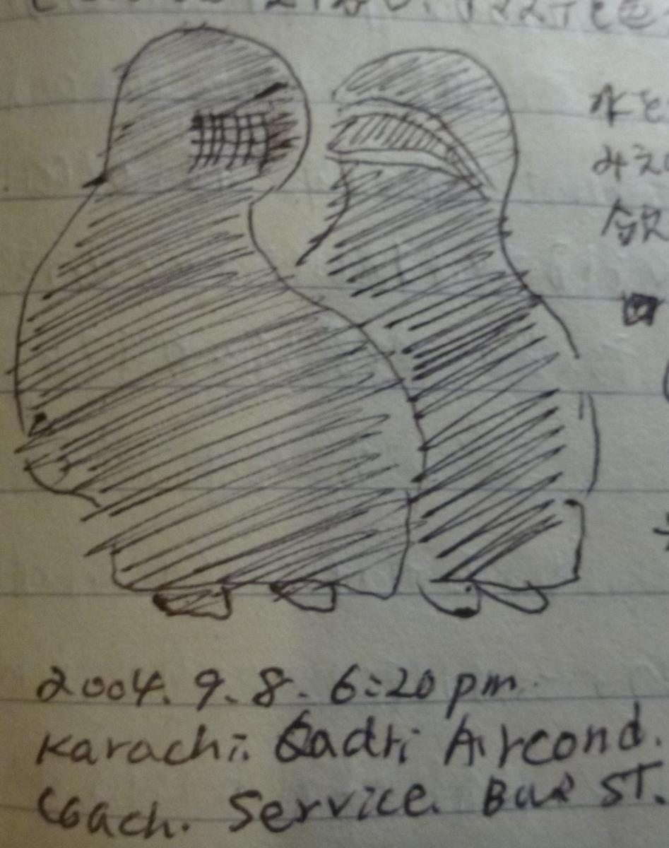 f:id:shiganosato-goto:20200613104936j:plain