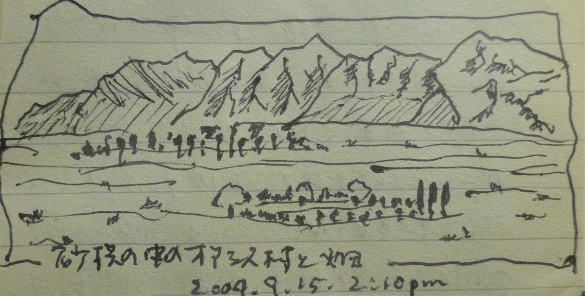 f:id:shiganosato-goto:20200613123109j:plain