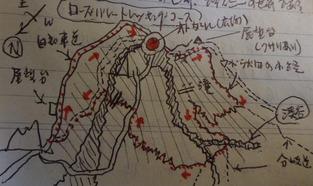 f:id:shiganosato-goto:20200711123821j:plain