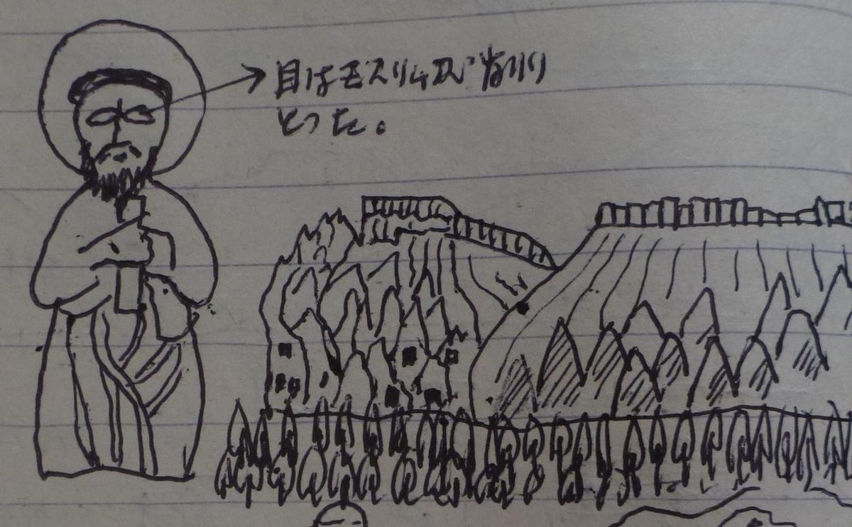 f:id:shiganosato-goto:20200711165341j:plain