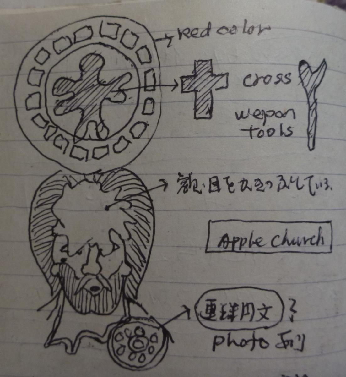 f:id:shiganosato-goto:20200711170500j:plain
