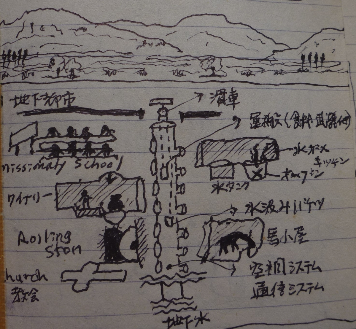 f:id:shiganosato-goto:20200711171521j:plain