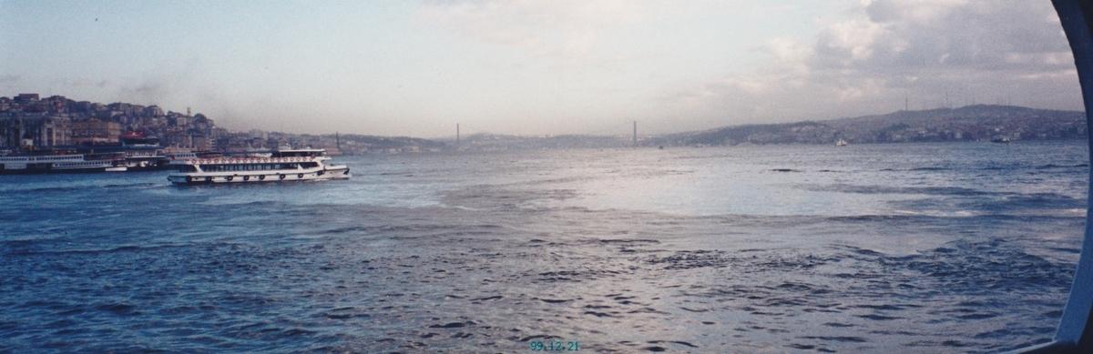f:id:shiganosato-goto:20200711212526j:plain