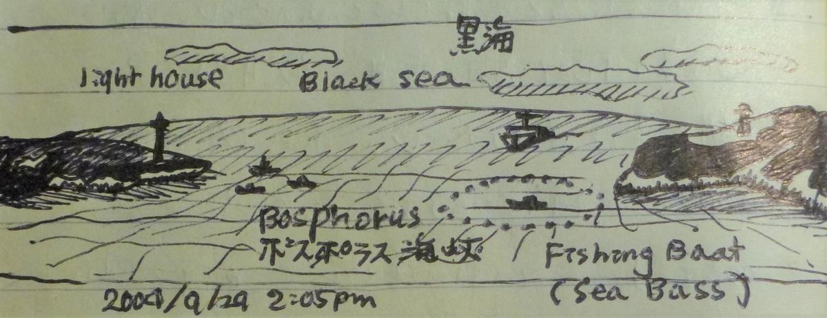 f:id:shiganosato-goto:20200711213439j:plain