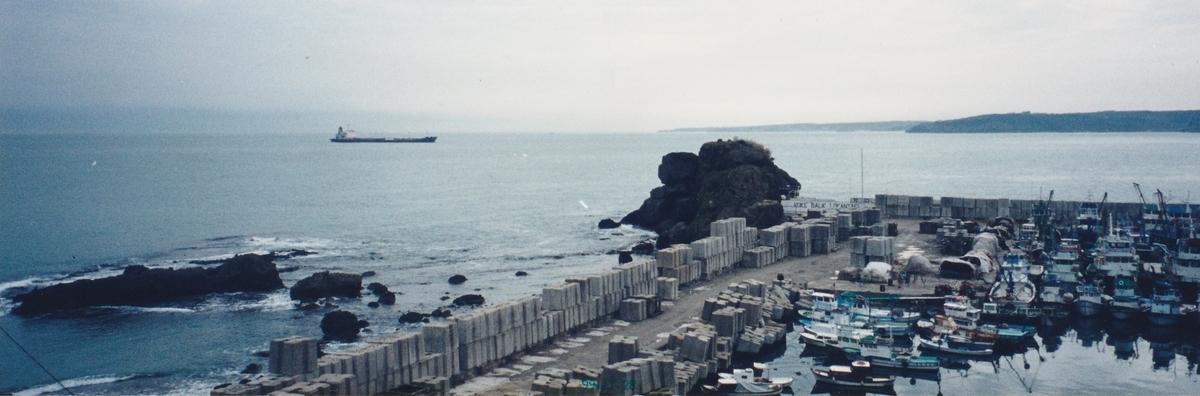 f:id:shiganosato-goto:20200711214244j:plain