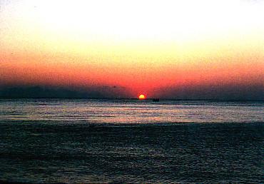 f:id:shiganosato-goto:20200814144736j:plain