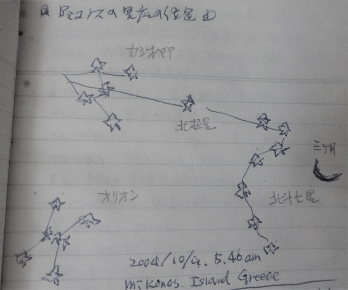 f:id:shiganosato-goto:20200814160845j:plain