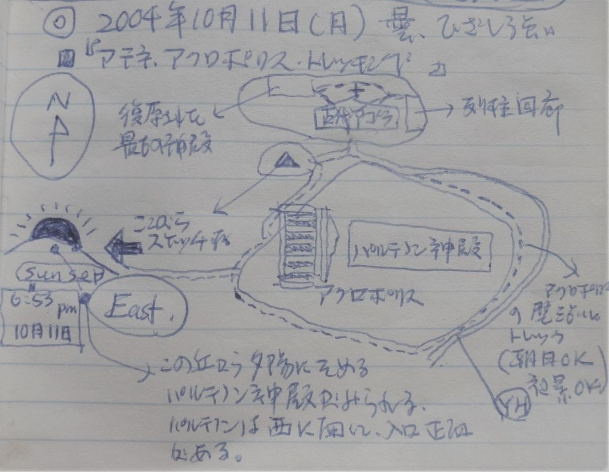 f:id:shiganosato-goto:20200814174057j:plain