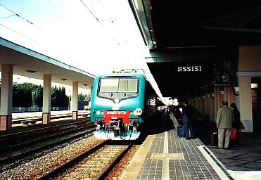 f:id:shiganosato-goto:20200913102840j:plain