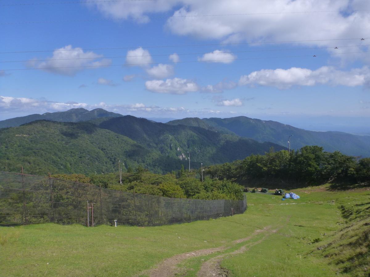 f:id:shiganosato-goto:20201003102544j:plain