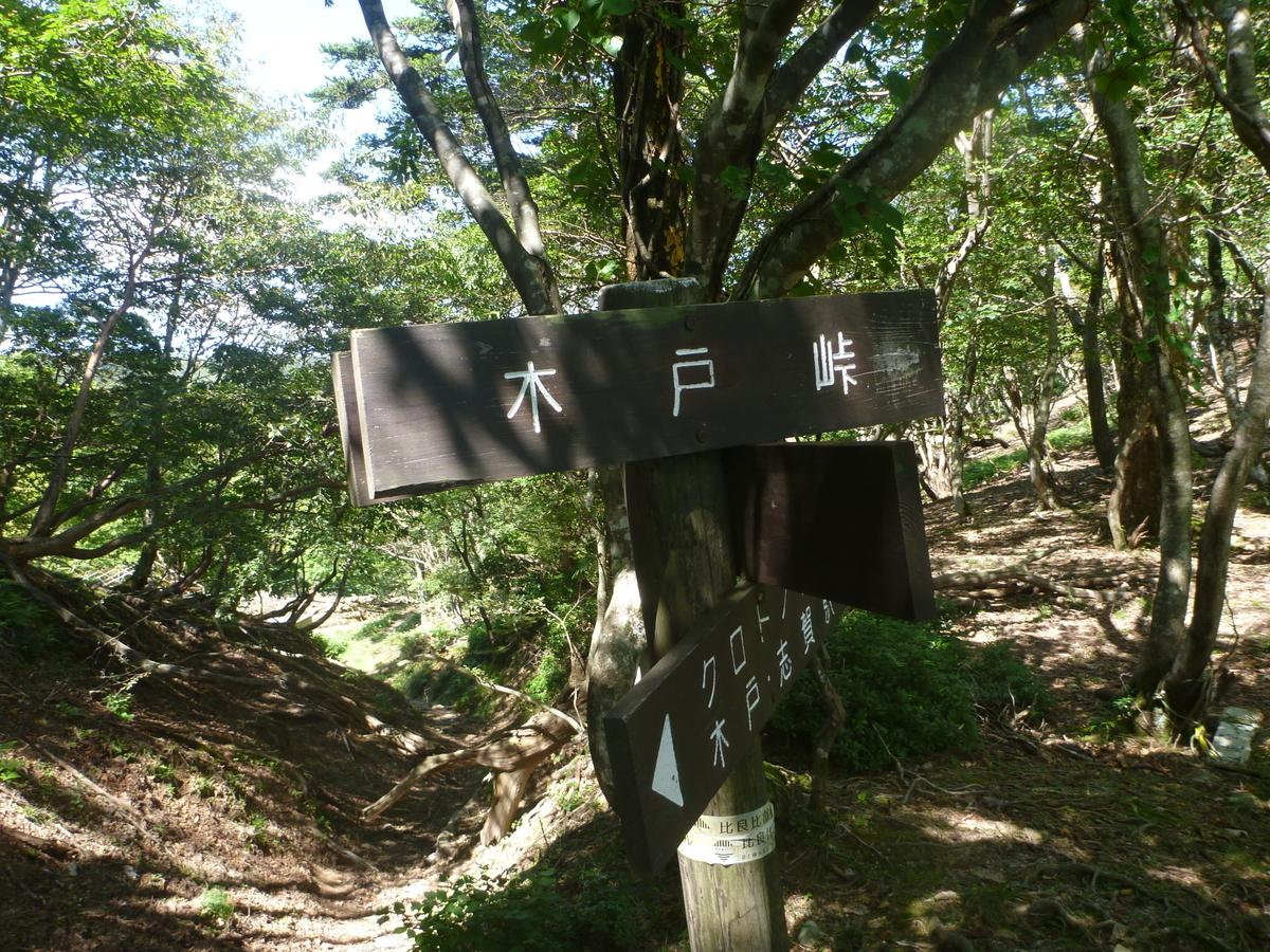 f:id:shiganosato-goto:20201003103115j:plain