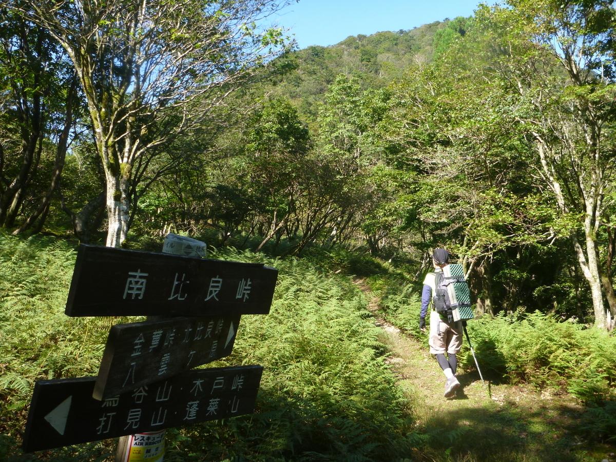 f:id:shiganosato-goto:20201003122602j:plain