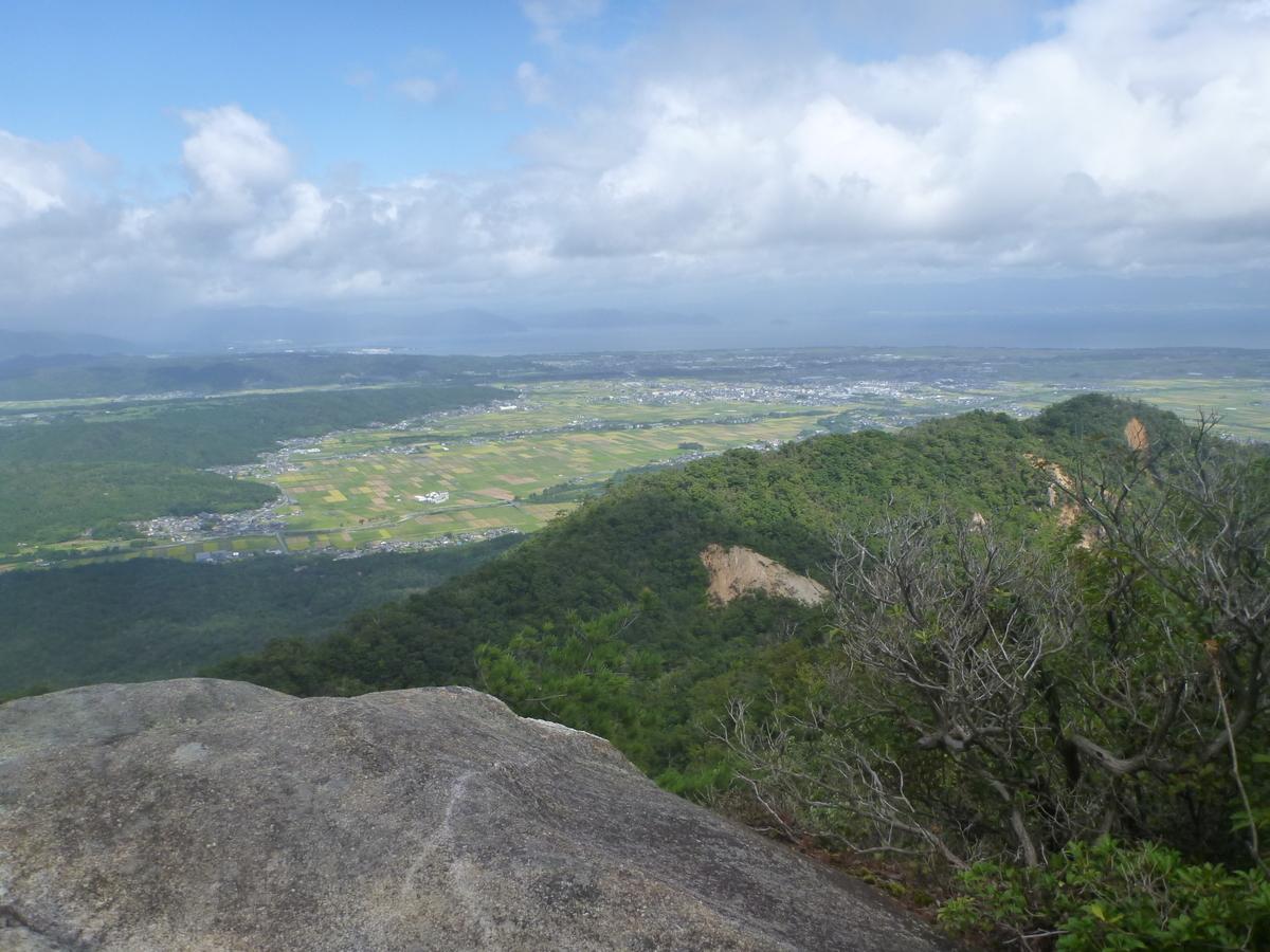 f:id:shiganosato-goto:20201003154332j:plain