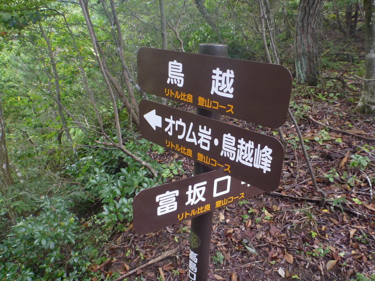 f:id:shiganosato-goto:20201003154742j:plain