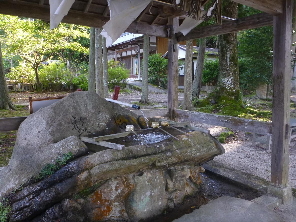 f:id:shiganosato-goto:20201004103132j:plain