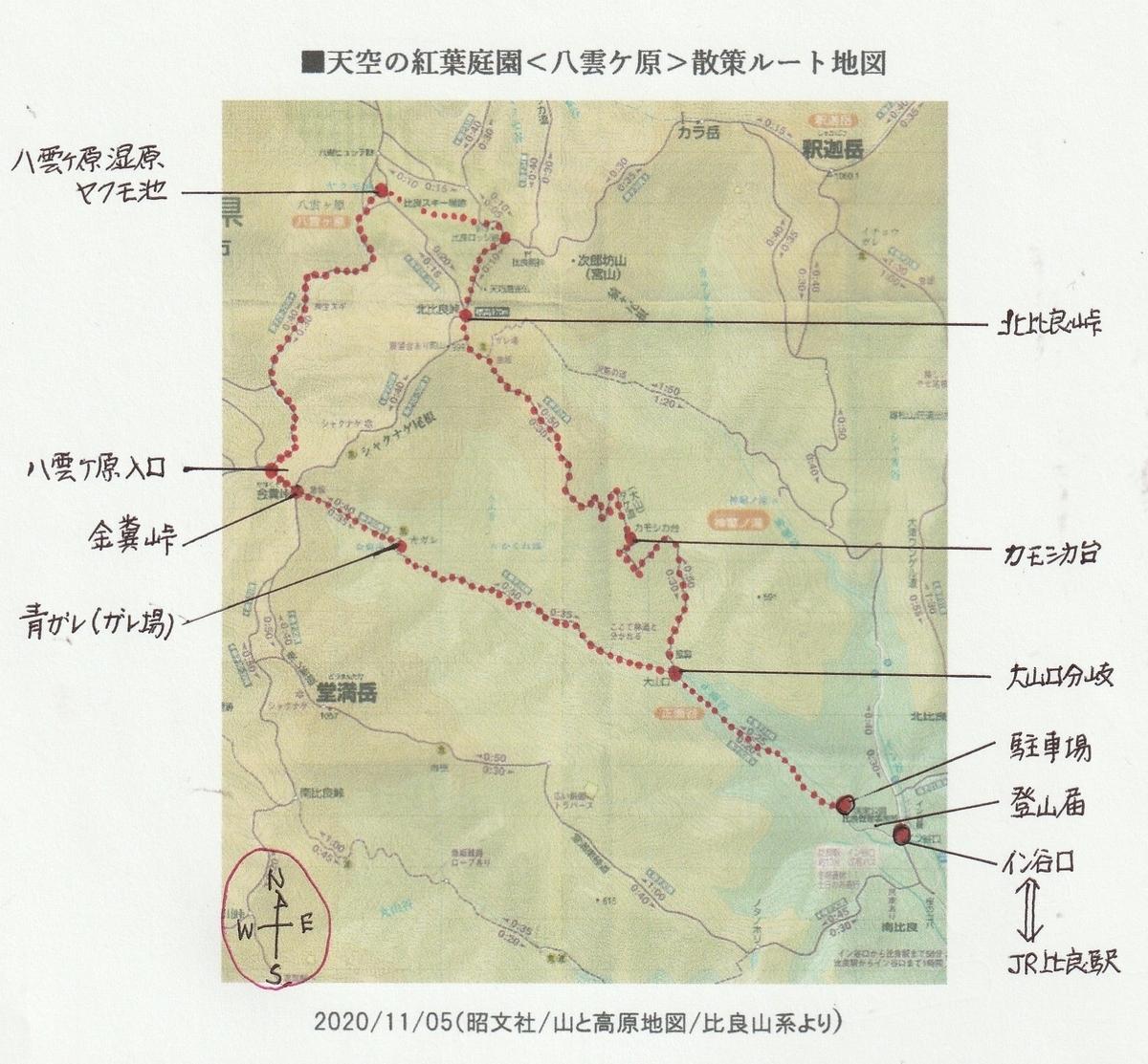 f:id:shiganosato-goto:20201107170028j:plain