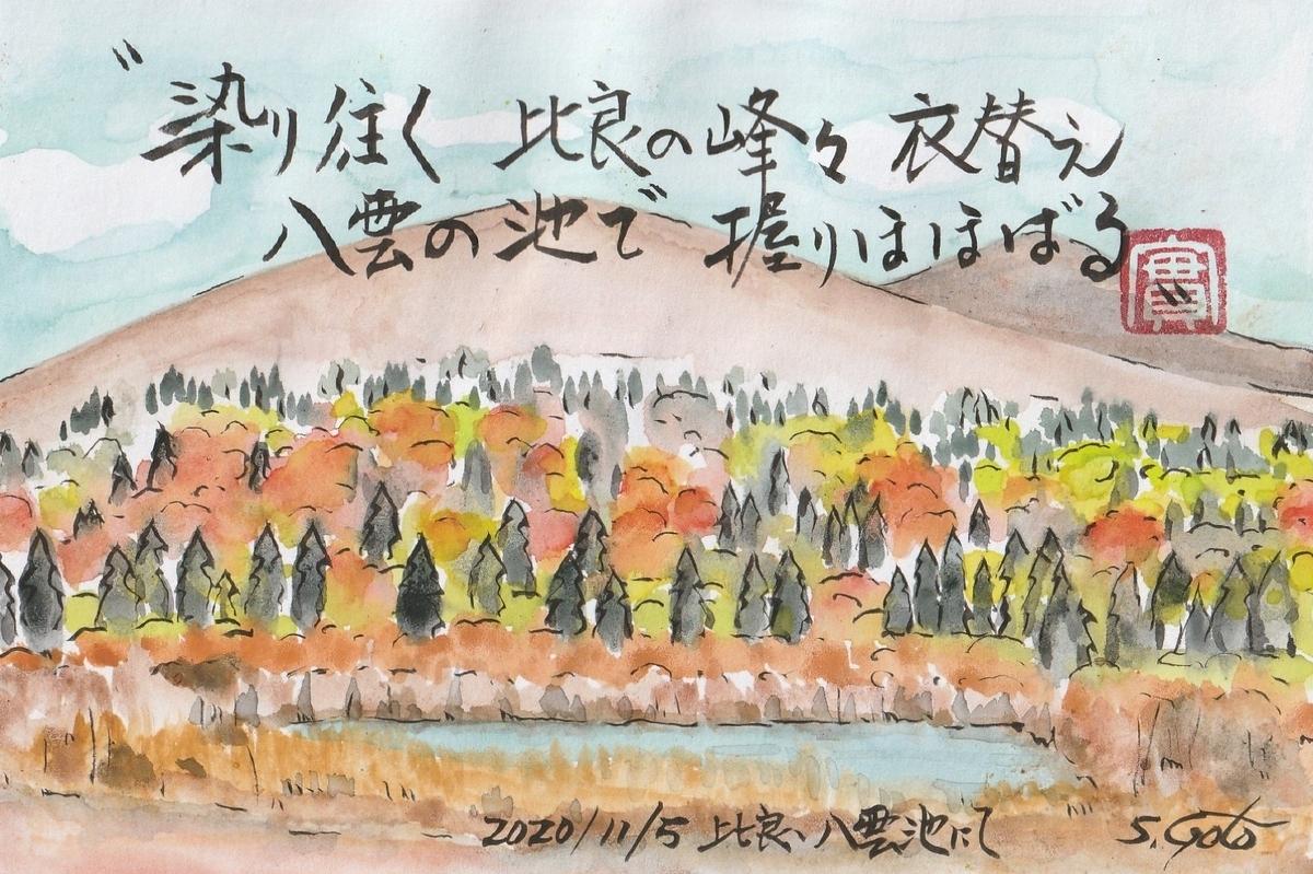 f:id:shiganosato-goto:20201107170519j:plain