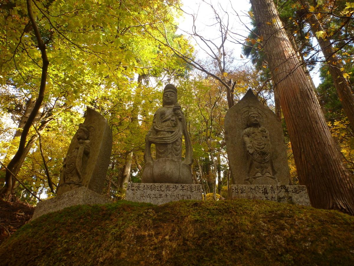 f:id:shiganosato-goto:20201107194315j:plain