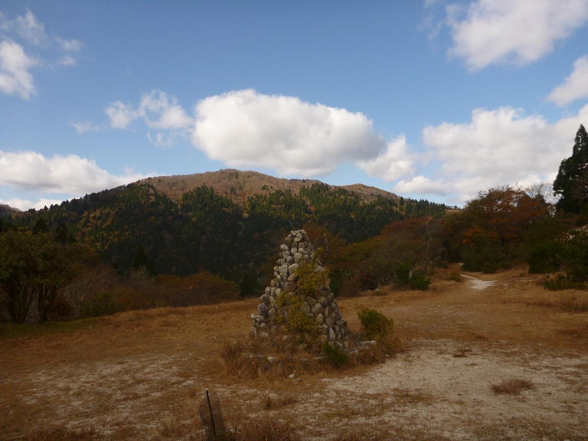 f:id:shiganosato-goto:20201107200935j:plain