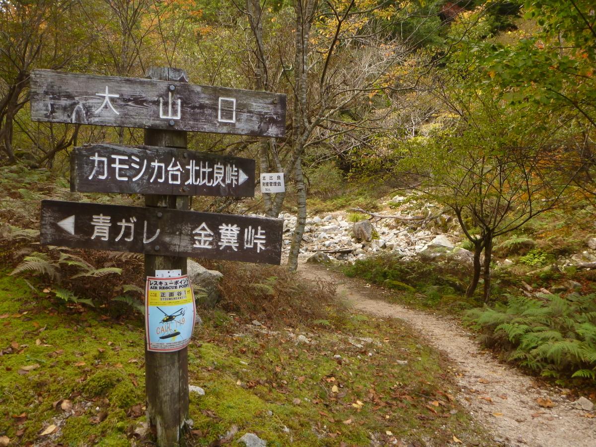 f:id:shiganosato-goto:20201107203922j:plain