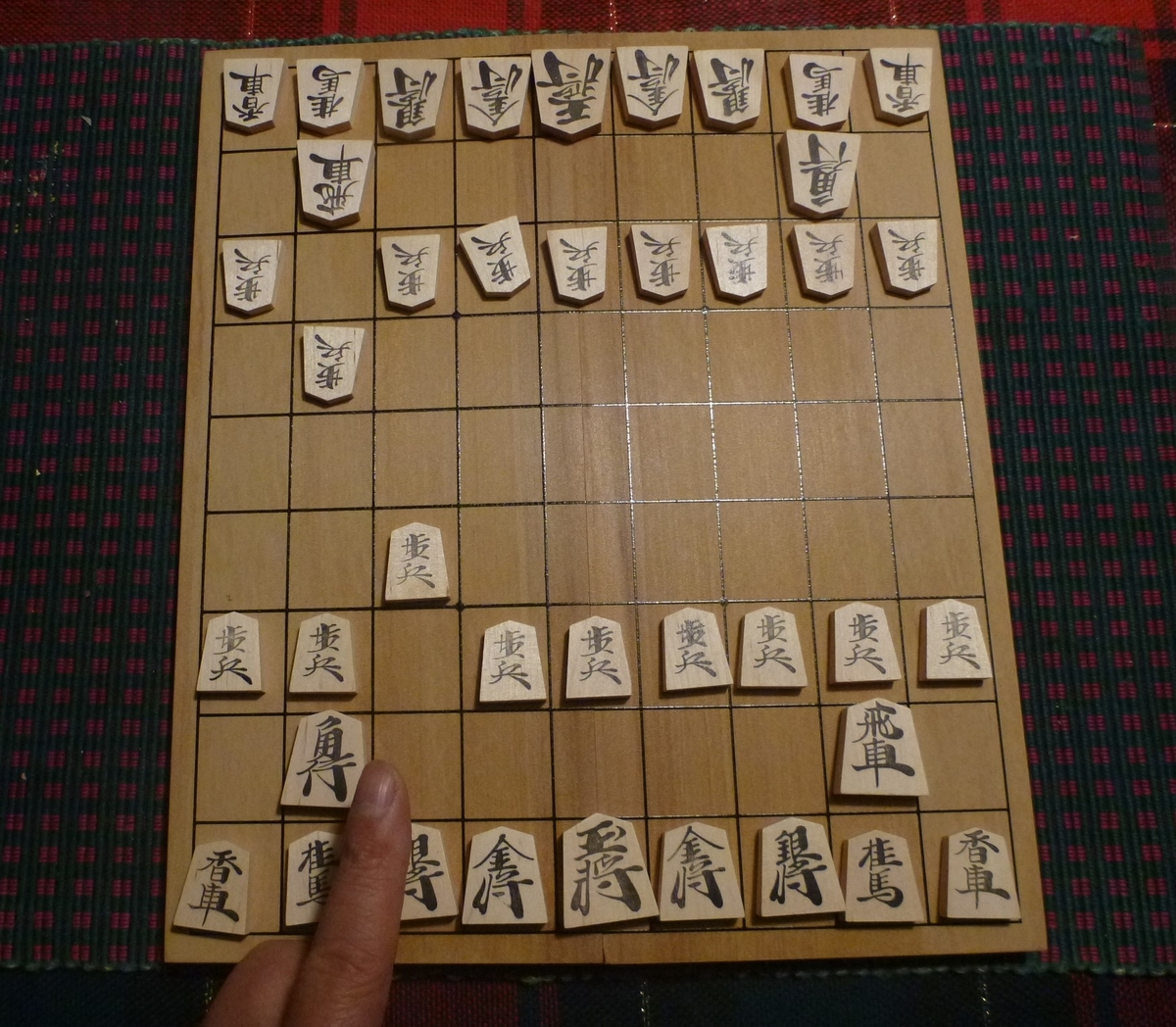 f:id:shiganosato-goto:20201123154044j:plain