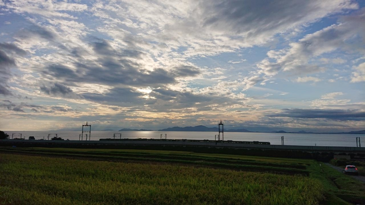 f:id:shiganosato-goto:20201123155343j:plain