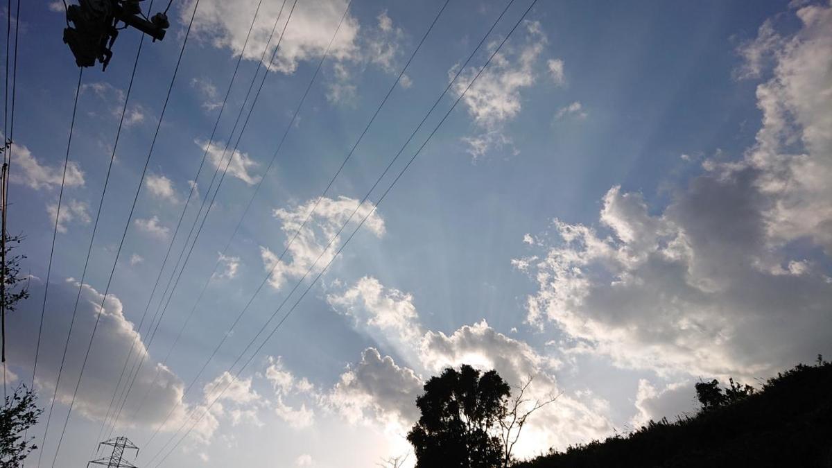 f:id:shiganosato-goto:20201123164031j:plain