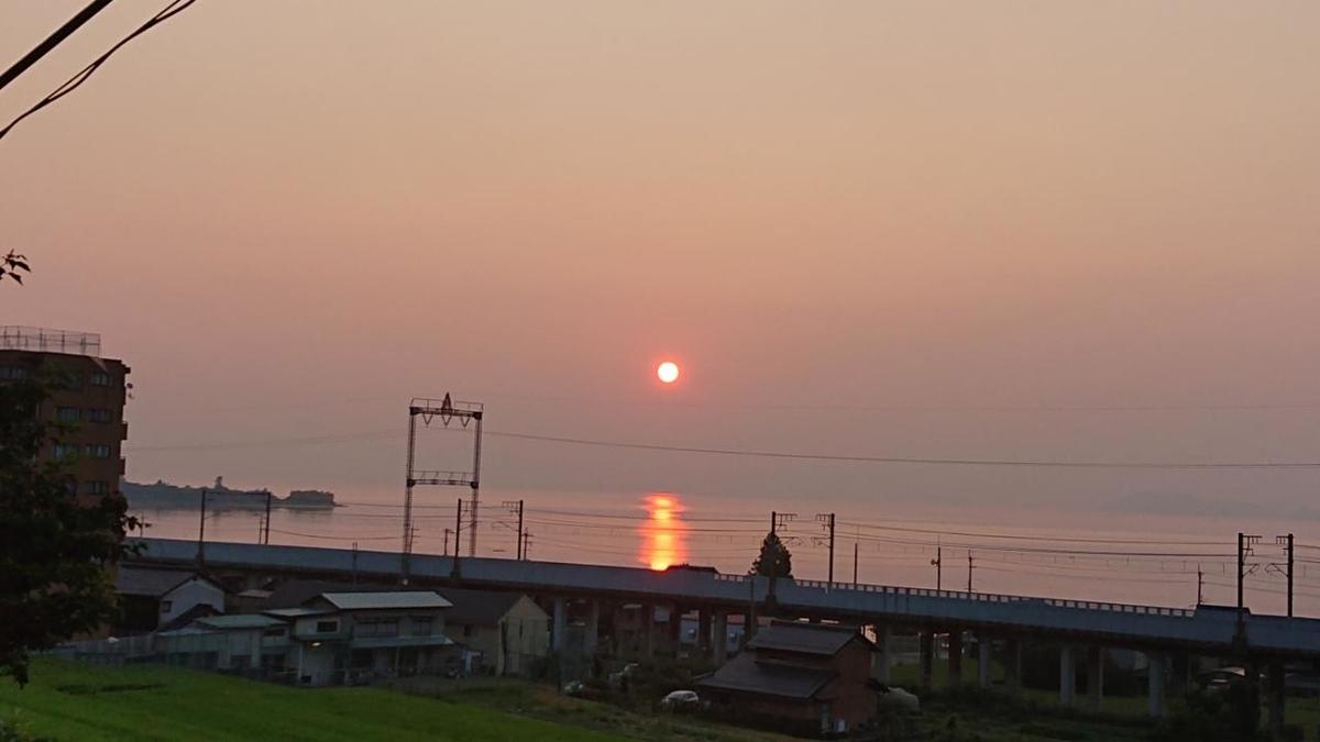 f:id:shiganosato-goto:20201123164124j:plain