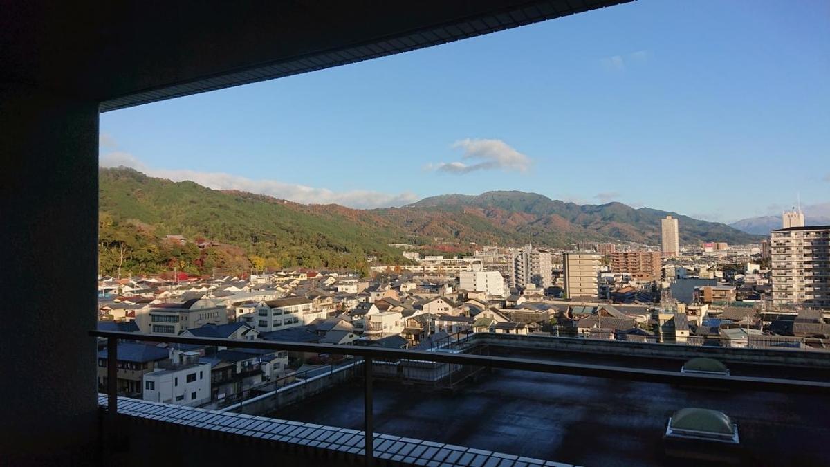 f:id:shiganosato-goto:20201123165604j:plain