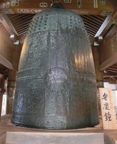 f:id:shiganosato-goto:20201212113145j:plain