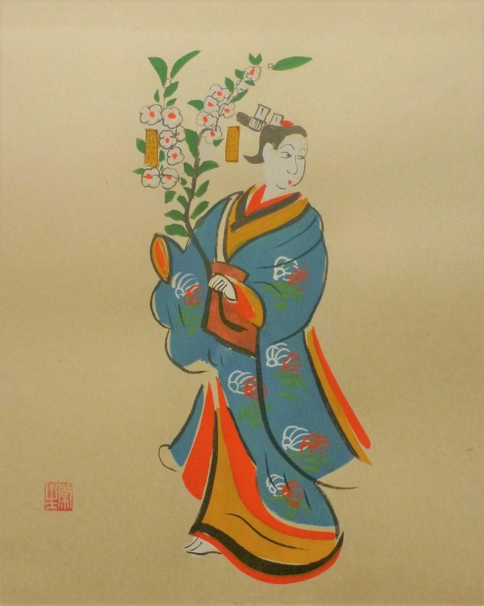 f:id:shiganosato-goto:20201212114033j:plain