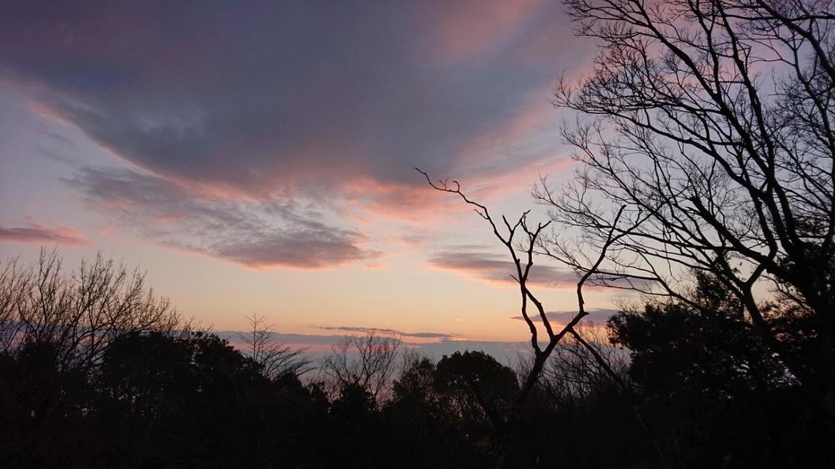 f:id:shiganosato-goto:20201218201821j:plain