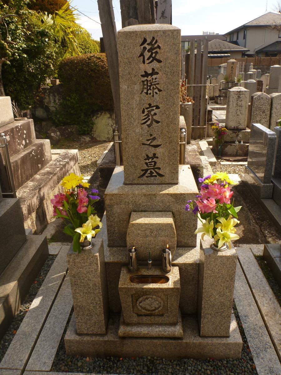 f:id:shiganosato-goto:20201218204848j:plain