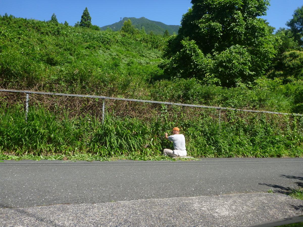 f:id:shiganosato-goto:20201218213628j:plain