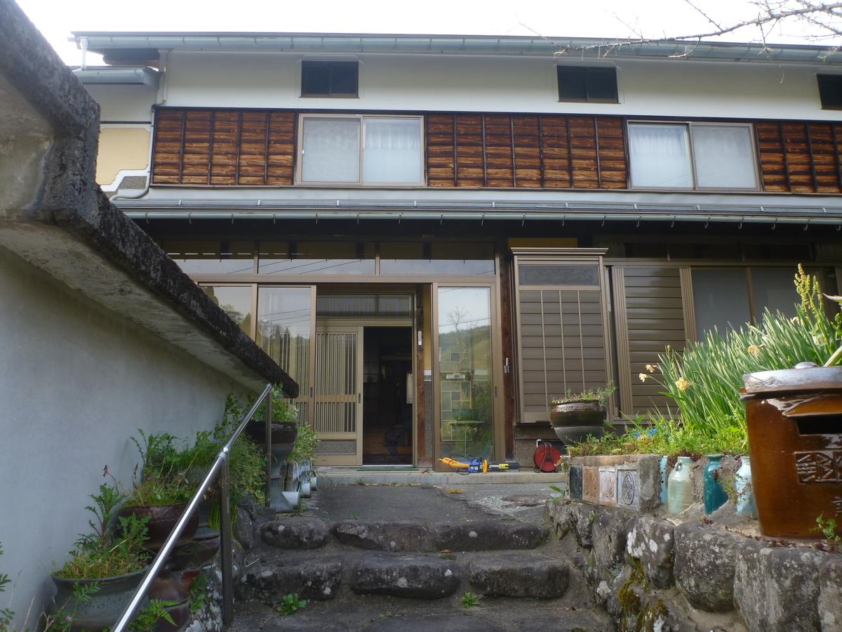 f:id:shiganosato-goto:20201218214226j:plain